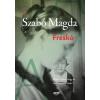 Jaffa Kiadó Szabó Magda-Freskó (Új példány, megvásárolható, de nem kölcsönözhető!)