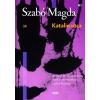 Jaffa Kiadó Szabó Magda: Katalin utca