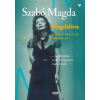 Jaffa Szabó Magda - Magdaléna (Új példány, megvásárolható, de nem kölcsönözhető!)