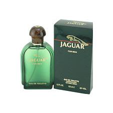 Jaguar Jaguar EDT 100 ml parfüm és kölni