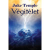 Jake Temple TEMPLE, JAKE - VÉGÍTÉLET