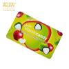 Jake vitamincandy alma ízű cukormentes cukorka