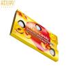 Jake vitamincandy őszibarack ízű cukormentes cukorka