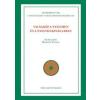 JAM AUDIO Bárdosi Vilmos (szerk.) - Világkép a nyelvben és a nyelvhasználatban