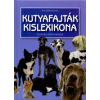JAM AUDIO Bernáth István - Kutyafajták kislexikona