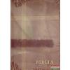 JAM AUDIO - Biblia