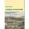 JAM AUDIO DÁRIUS NYUGATON