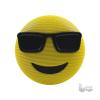 JAM AUDIO HX-PEM 02-EU Sunglasses Jamoji Bluetooth hangszóró