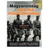 JAM AUDIO - Magyarország a második világháborúban + DVD