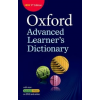 "JAM AUDIO - OXFORD ADVANCED LEARNER""S DICTIONARY 9ED +DVD (pack)"
