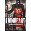 JAM AUDIO Penman, Sharon - Lionheart