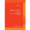 JAM AUDIO Pethő József - Alakzat és jelentés