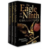JAM AUDIO Rosemary Sutcliff - The Eagle of the Ninth Collection
