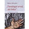 JAM AUDIO 'TÁRSALOGNI AVVAL, AKI BÖLCS' - 11 SHAKESPEARE-INTERJÚ