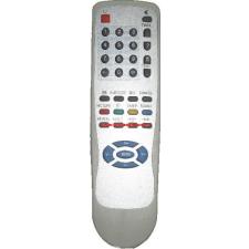JAMA CTV-2981SFST, CTV2981SF ST VES01,VES-01 távirányító távirányító