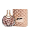 James Bond 007 for Women II EDP 15 ml
