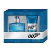 James Bond 007 Ocean Royale Szett 50+150