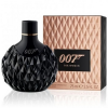 James Bond 007 Women EDP 50 ml