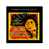 James Brown The Essential Early Recordings (CD)