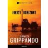 James Grippando Fekete horizont