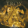 James Horner Troy (Trója) CD
