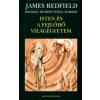 James Redfield ISTEN ÉS A FEJLŐDŐ VILÁGEGYETEM