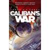 James S. A. Corey Caliban's War