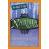 James S. Jr. Bell Narnia titkai