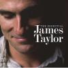 James Taylor The Essential James Taylor - dupla lemezes (CD)