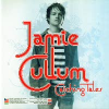 Jamie Cullum Catching Tales - E.E. (CD)