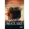 Jamie McGuire MCGUIRE, JAMIE - GYÖNYÖRÛ BÚCSÚZÁS - FÛZÖTT (BEAUTIFUL-SOROZAT 5. RÉSZ)