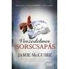 Jamie McGuire Veszedelmes sorscsapás