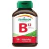 Jamieson B12-Vitamin tabletta 100 db