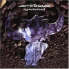 JAMIROQUAI - Synkronized CD