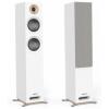 Jamo S 807 WHITE,Hangsugárzó pár,fehér (1 pár= 1 doboz) (1064372)