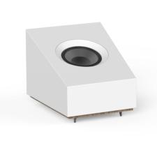 Jamo S 8 ATM WHITE,Hangszóró,fehér(1 pár= 1 doboz) (1064378) hangfal