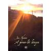 Jan Kuntur A perem-lét könyve