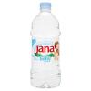 """Jana Ásványvíz, szénsavasmentes, 1 l, , """"Baby Pack"""""""