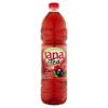 Jana Ice Tea szénsavmentes erdei gyümölcs-áfonya ízű és vegyes gyümölcs ízesítésű üdítőital 1,5 l