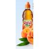 Jana jeges tea barackízű 0,5L