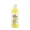 """Jana Vitaminvíz, ízesített, 0,5 l, , """"Immuno"""", citrom"""