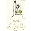Jane Austen A MANSFIELDI KASTÉLY