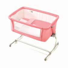 Jané BabySide szülői ágyhoz csatlakoztatható kiságy - T04 Cute 2017 kiságy, babaágy