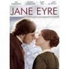 Jane Eyre (DVD)