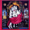 Jane's Addiction Ritual De Lo Habitual (CD)