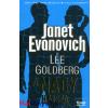 Janet Evanovich, Lee Goldberg A nagy hajsza - Fox és O'Hare 2.