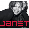 JANET JACKSON - Janet The Best Of /2cd/ CD