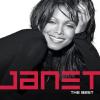 Janet Jackson The Best CD