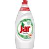 """Jar Mosogatószer, 900 ml,  """"Sensitive"""" Tea tree&Mint"""