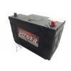 Jász-plasztik Electric Power 110Ah 740A Jobb+